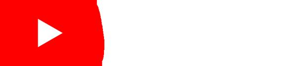 niconomielのYouTube